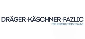 Dräger // Käschner // Fazlic - Ihre Steuerberater in Rheine